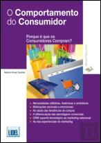 O Comportamento do Consumidor