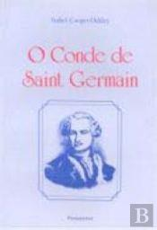 O Conde Saint Germain
