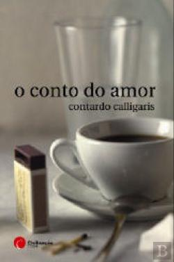 Bertrand.pt - O Conto do Amor
