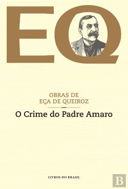 Bertrand.pt - O Crime do Padre Amaro