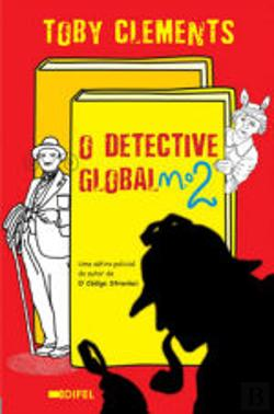 Bertrand.pt - O Detective Global Nº 2
