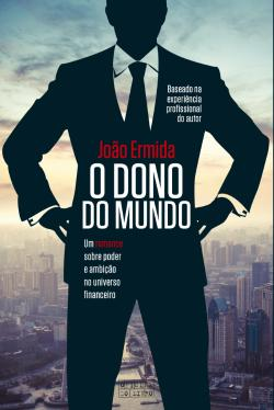 Bertrand.pt - O Dono do Mundo