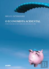 O Economista Acidental