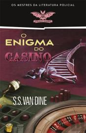 O Enigma do Casino