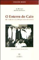 O Enterro do Galo