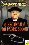 O Escândalo do Padre Brown