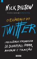 O Escândalo do Twitter