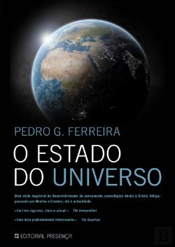 Bertrand.pt - O Estado do Universo
