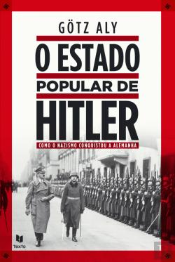 Bertrand.pt - O Estado Popular de Hitler