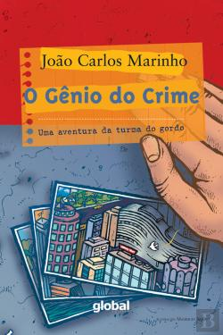 Bertrand.pt - O Gênio Do Crime
