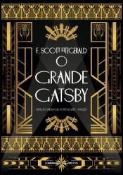 O Grande Gatsby / The Great Gatsby
