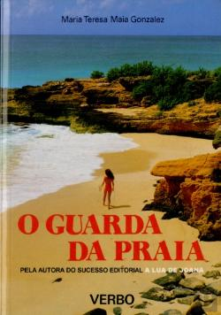 Bertrand.pt - O Guarda da Praia