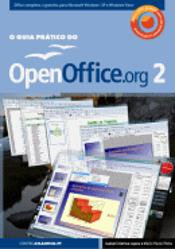 O Guia Prático do OpenOffice.org 2