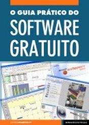 O Guia Prático do Software Gratuito