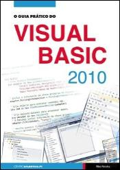 O Guia Prático do Visual Basic 2010