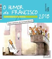 O Humor de Francisco