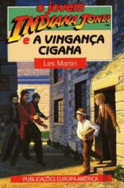 O Jovem Indiana Jones e a Vingança Cigana