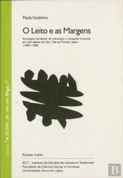 Bertrand.pt - O Leito e as Margens