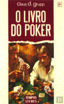 Bertrand.pt - O Livro do Poker