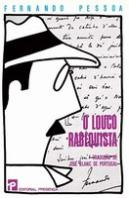O Louco Rabequista