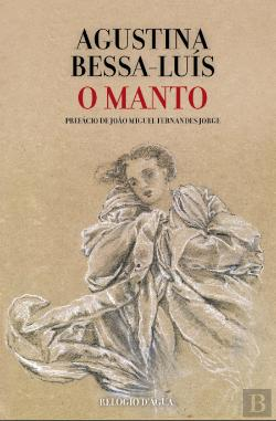 Bertrand.pt - O Manto
