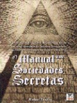 Bertrand.pt - O Manual das Sociedades Secretas
