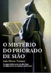 O Mistério do Priorado do Sião