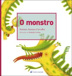 Bertrand.pt - O monstro