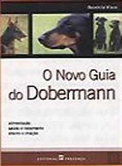 Bertrand.pt - O Novo Guia do Dobermann