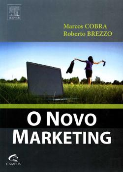 Bertrand.pt - O Novo Marketing