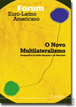 Bertrand.pt - O Novo Multilateralismo