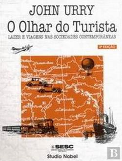 Bertrand.pt - O Olhar do Turista