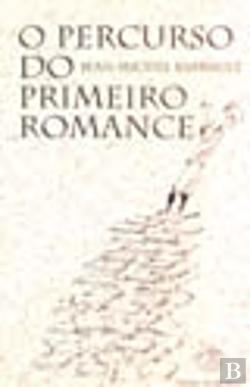 Bertrand.pt - O Percurso do Primeiro Romance