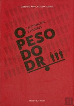 Bertrand.pt - O Peso do Dr.