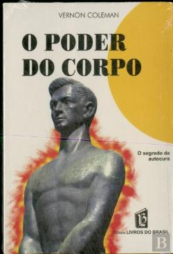 Bertrand.pt - O Poder do Corpo