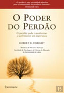 Bertrand.pt - O Poder do Perdão