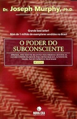 Bertrand.pt - O Poder do Subconsciente