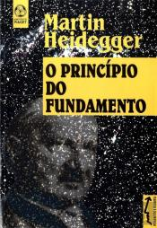 O Princípio do Fundamento