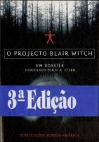 O Projecto Blair Witch