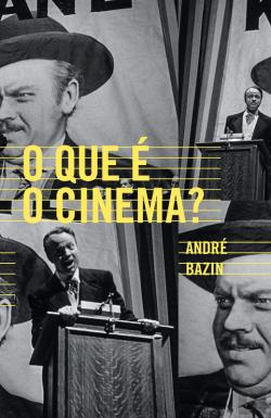Bertrand.pt - O Que É O Cinema?