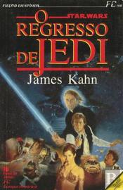 O Regresso de Jedi