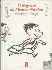 O Regresso do Menino Nicolau