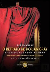 O Retrato de Dorian Gray / The Picture of Dorian Gray