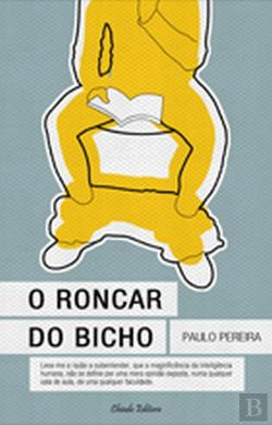Bertrand.pt - O Roncar do Bicho