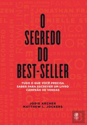 O Segredo Do Best-Seller