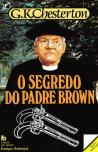 O Segredo do Padre Brown