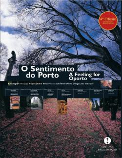 Bertrand.pt - O Sentimento do Porto | A Feeling for Oporto