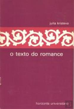 Bertrand.pt - O Texto do Romance