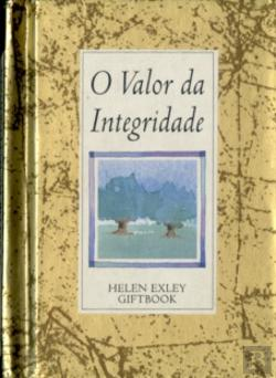 Bertrand.pt - O Valor da Integridade