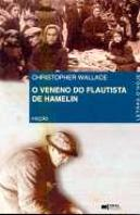 O Veneno do Flautista de Hamelin